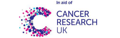 cancer_research_uk